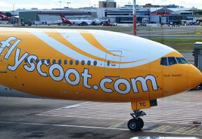 flyscoot